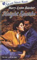 Knight Sparks