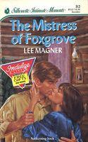 The Mistress of Foxgrove