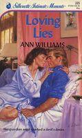 Loving Lies