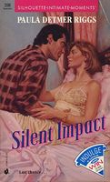 Silent Impact