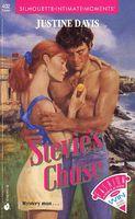 Stevie's Chase