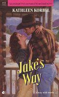 Jake's Way