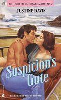 Suspicion's Gate