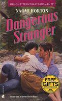 Dangerous Stranger
