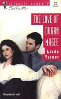 The Love of Dugan Magee