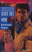Black Tree Moon