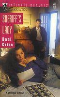 Sheriff's Lady