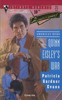Quinn Eisley's War