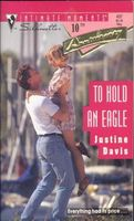 To Hold an Eagle