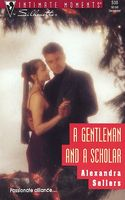 A Gentleman and a Scholar