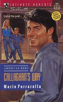 Callaghan's Way
