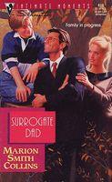 Surrogate Dad
