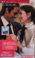 The Wedding Venture