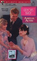 Gideon's Bride
