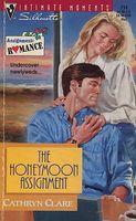 The Honeymoon Assignment