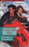 Borrowed Bride