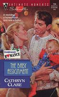 The Baby Assignment