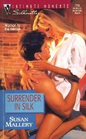 Surrender in Silk