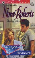 Hidden Star by Nora Roberts