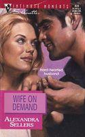 Wife on Demand