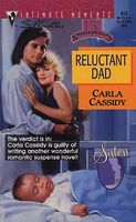 Reluctant Dad