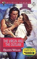 The Virgin and the Outlaw