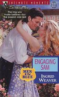 Engaging Sam