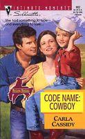 Code Name: Cowboy