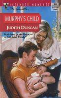 Murphy's Child