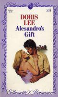 Alesandro's Gift