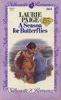 A Season for Butterflies