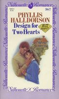 Design for Two Hearts
