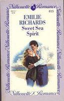 Sweet Sea Spirit