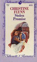 Stolen Promise