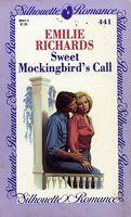 Sweet Mockingbird's Call