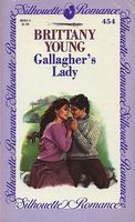 Gallagher's Lady