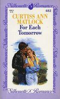For Each Tomorrow