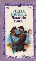 Moonlight Bandit by Stella Bagwell