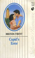 Cupid's Error