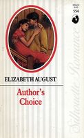 Author's Choice
