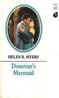 Donovan's Mermaid