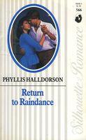 Return to Raindance