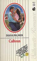 Calhoun