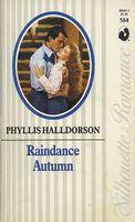 Raindance Autumn