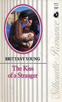 The Kiss of a Stranger