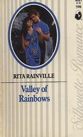 Valley of Rainbows