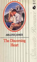 The Discerning Heart