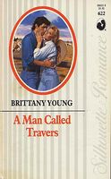 A Man Called Travers