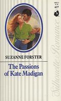 The Passions of Kate Madigan
