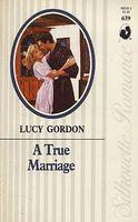 A True Marriage